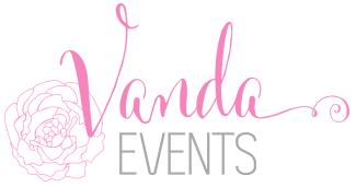 VandaEvents-logo